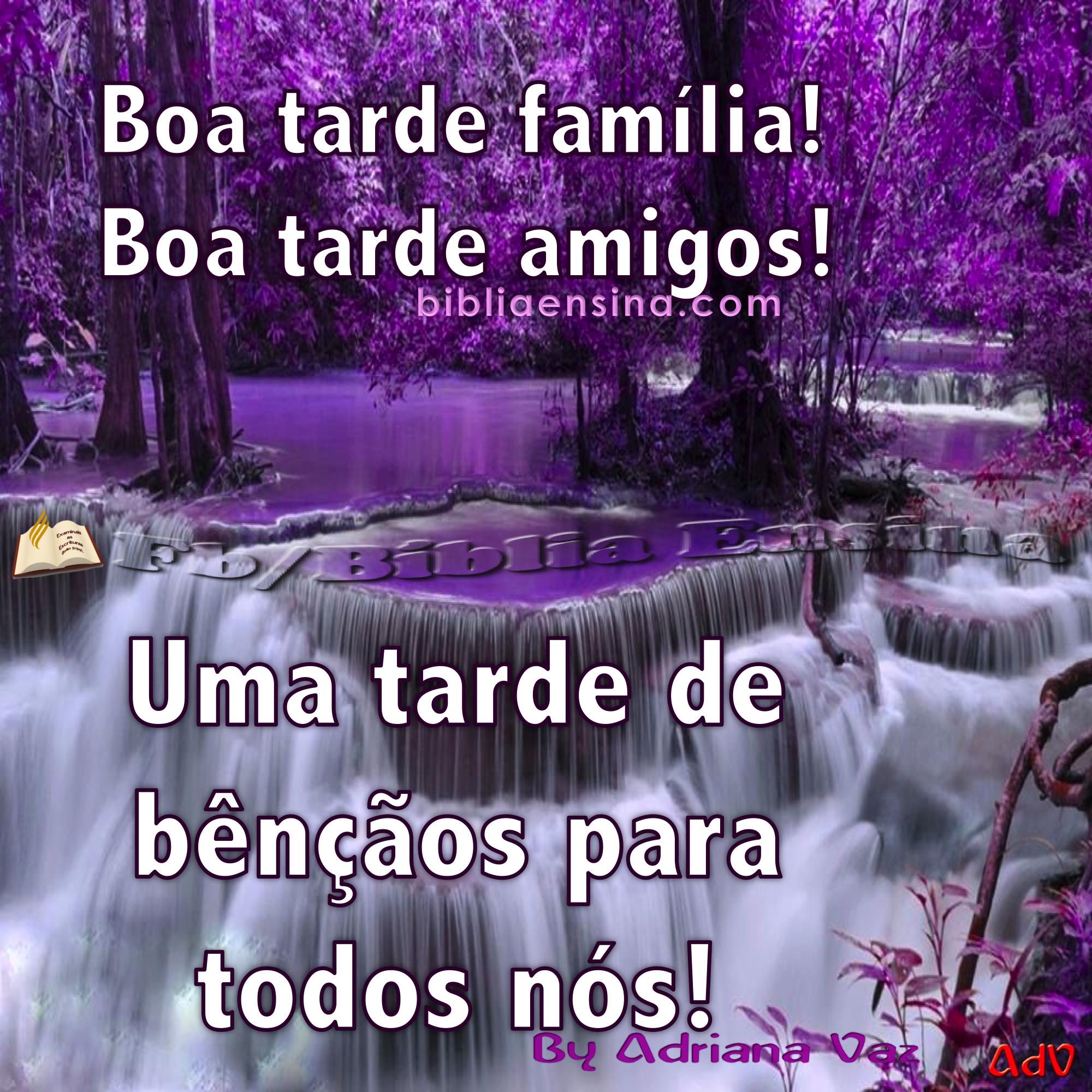 Boa Tarde_0001