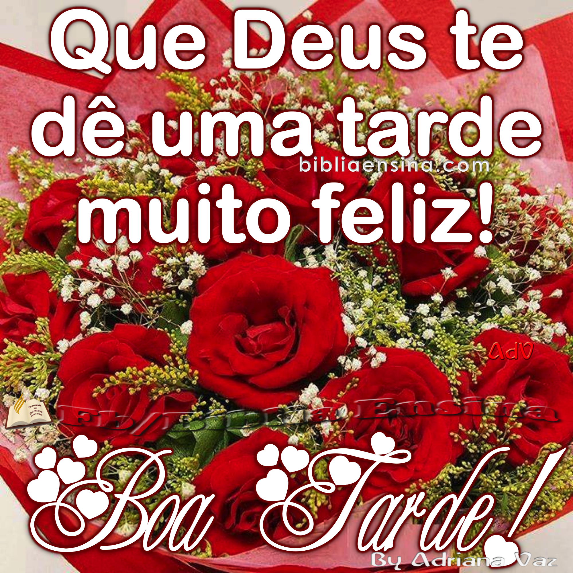 Boa Tarde_0004